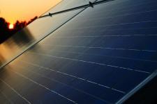 photovoltaik-china